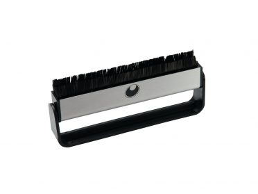 OMNITRONIC Carbon Fibre-Brush for Cleaning Records