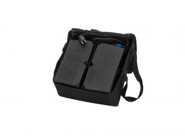 OMNITRONIC BOB-4 Transport Bag