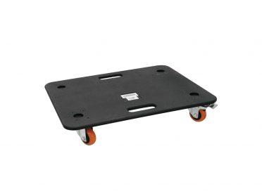 PSSO Wheel Board for CLA-212