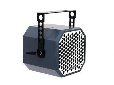 PSSO PRIME-10CX Coaxial Speaker