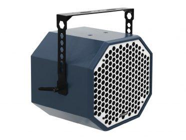 PSSO PRIME-12CX Coaxial Speaker