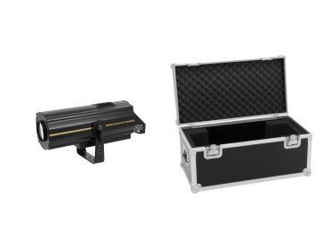 EUROLITE Set LED SL-350 + Case