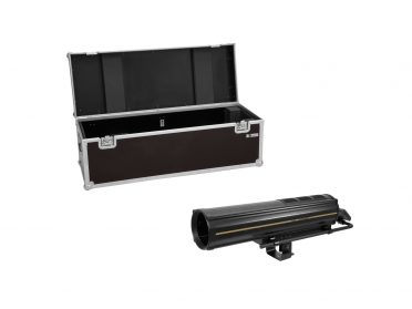 EUROLITE Set LED SL-600 DMX Search Light + Case