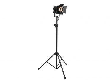 EUROLITE Set LED THA-20PC TRC + Stand
