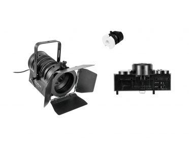 EUROLITE Set DIY LED THA-40PC TRC + Multi adapter