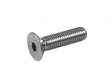 ACCESSORY Hexagonal Screw M10x40mm