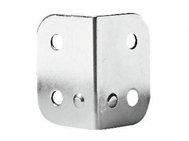 ROADINGER Corner Brace round dia = 5 mm