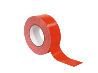 ACCESSORY Gaffa Tape Pro 50mm x 50m red