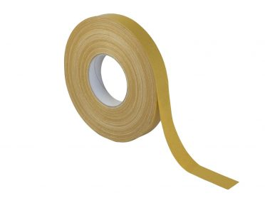 ACCESSORY Carpet Tape Mesh 25mmx50m