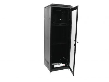 ROADINGER Steel Cabinet SRT-19