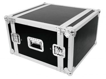 ROADINGER Amplifier Rack SP-2