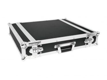 ROADINGER Amplifier Rack PR-1
