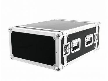 ROADINGER Amplifier Rack PR-2ST