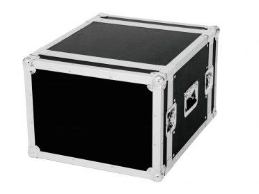 ROADINGER Amplifier Rack PR-2