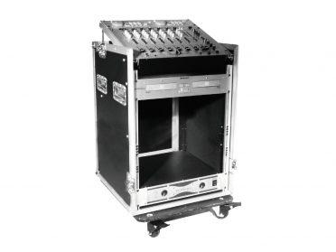 ROADINGER Special Combo Case Pro