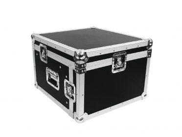 ROADINGER Special-Combo-Case Pro