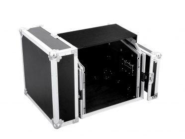 ROADINGER Special Combo Case LS5 Laptop-Desk