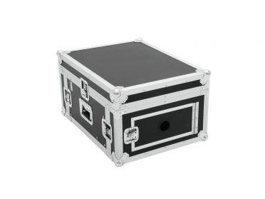 ROADINGER Special Combo Case U 4U