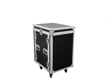 ROADINGER Special Combo Case U 14U