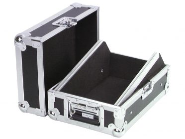 ROADINGER Mixer Case Road MCR-10 sloping