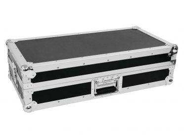 ROADINGER Mixer Case Pro MCB-27