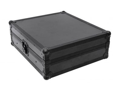 ROADINGER Mixer Case Pro MCBL-19