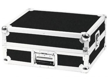 ROADINGER Mixer Case Pro MCB-19