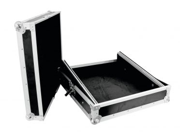 ROADINGER Mixer Case Pro MCB-19 sloping