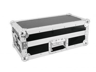ROADINGER Mixer Case Pro MCA-19