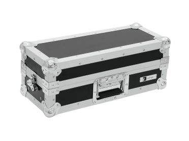 ROADINGER Mixer Case Pro MCA-19-N