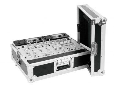 ROADINGER Mixer Case Pro MCV-19