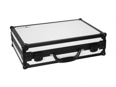 ROADINGER Laptop Case LC-17 BLW