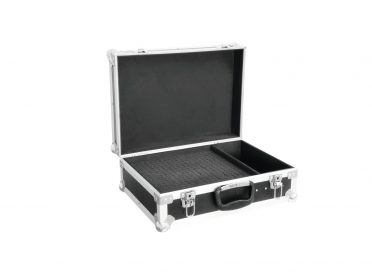 ROADINGER Universal Case K-1