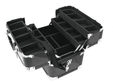 ROADINGER Universal Tray Case AM-1