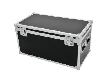 ROADINGER Universal Case Pro 80x40x40cm