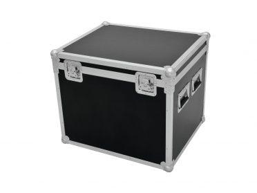 ROADINGER Universal Case Pro 60x50x50cm