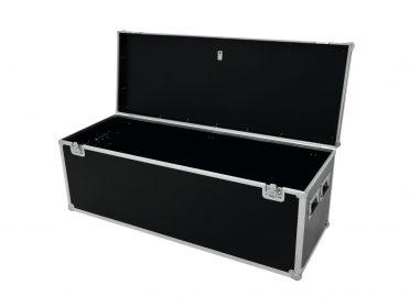 ROADINGER Universal Case Pro 140x50x50cm