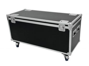 ROADINGER Universal Case Pro 120x50x50cm with wheels