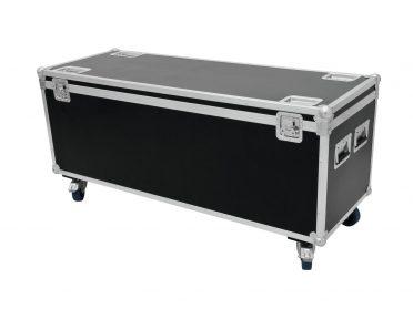 ROADINGER Universal Case Pro 140x50x50cm with wheels