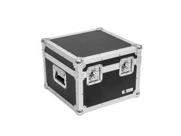 ROADINGER Universal Transport Case TDV-40 40x40x30cm