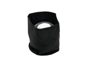 EUROLITE SB-32 Soft Bag