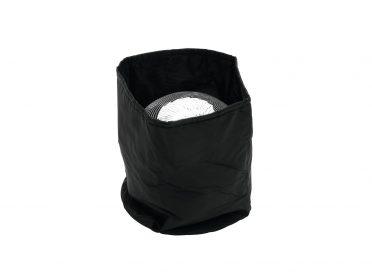EUROLITE SB-52 Soft Bag