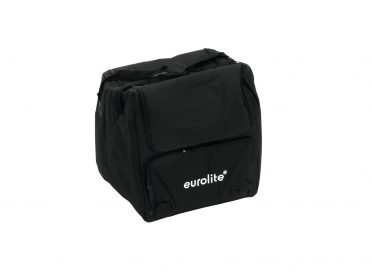 EUROLITE SB-53 Soft Bag