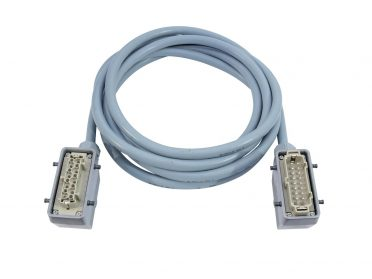PSSO Multicore 16pin 15m gy