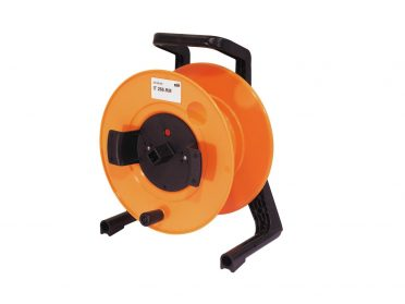 SCHILL Cable Drum IT266.RM A=280/C=11