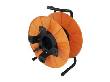 SCHILL Cable Drum IT380.RM A=385/C=142