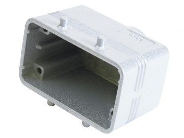 ILME Socket Casing for 10-pin