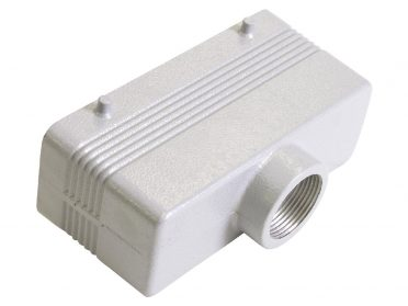 ILME Socket Casing TG-24-108