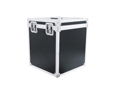 ROADINGER Flightcase Mirror Ball 40cm