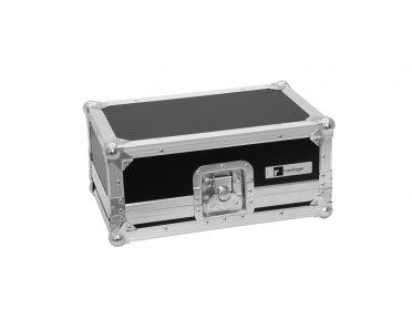 ROADINGER Flightcase TRM-202 MK3